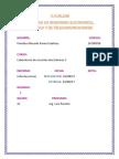 previo1 electronicos1.docx