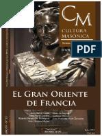 Revista CM Nº 15