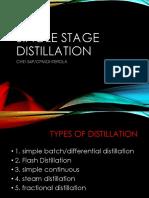 Distillation.pptx