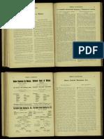 Banco de Londres y Mexico documento