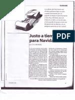 164045408-Justo-a-Tiempo-Para-Navidad.pdf