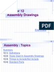 chapter12-assemblydrawings-2010-151028113424-lva1-app6891.pptx