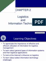 Chap2 2011 Info Sys