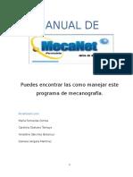 314248934-Manual-MECANET.docx