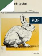 A63-1782-1986-fra.pdf