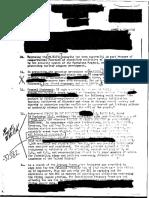 10_16jul1947.pdf