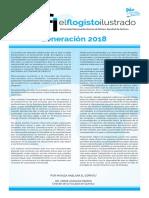 DIGITAL FlogistoEspecialGeneracion 2018