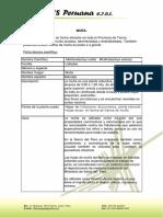 FICHA CIENTIFICA MUNA.pdf
