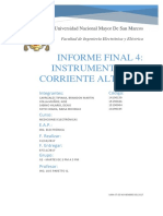 Informe-final 4 Carrizales