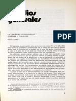 enseñanza personalizada.pdf