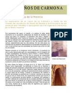 Los-canios-de-Carmona.pdf