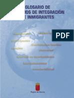 2007_Glosarioinmigrantes.pdf