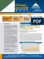 Boletin-Construccion-Integral-1 calidad construccion.pdf