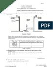 Paper 2 First Trial  (2015).pdf