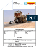 BE_HSE_PRO_006_R37_Rig Move   Procedures.docx
