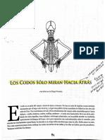 3 LOS CODOS SÓLO MIRAN HACIA ATRÁS - 14-11-2014 15-20