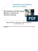 234843851-Understanding-Behavioural-Biases-in-Finance-Investing.pdf