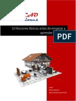 Nociones para aprender autocad.pdf