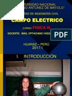 CAMPO ELECTRICO FIC 2016-II (1).pptx