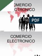 Comercio_Electronico_1.ppt;filename= UTF-8''Comercio Electronico 1