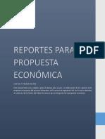 Reportes de La Propuesta Económica (2016-2).PDF