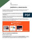 explorable.com_-_muestreo_probabilistico_y_aleatorizacion_-_2017-11-03