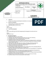 F 2.12 MEMBIMBING IBU MENYUSUI DG BAIK.docx
