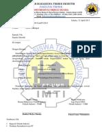 142608545-Contoh-Surat-Undangan-Lomba-FUTSAL-untuk-SMA-SMK.pdf