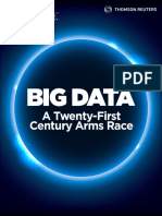 Big Data a Twenty-First Century Arms Race Web 0627