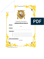 DocumentSlide.org-Campo Magnetico Terrestre