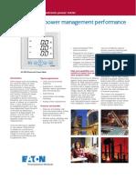 IQ 100X EN 2015-03-30 300dpi.pdf