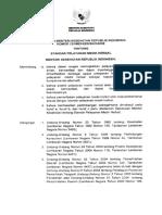 KMK No. 121 ttg Standar Pelayanan Medik Herbal.pdf