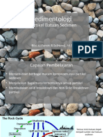 2. Partikel Batuan Sedimen-BAF.pdf