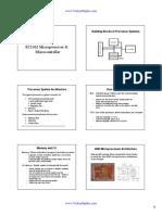 EE2354 Unit 1.pdf