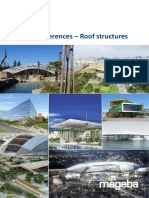 BROCHURE-Reference-projects-Roof-structures.pdf
