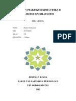 documents.tips_laporan-sol-liofil.docx