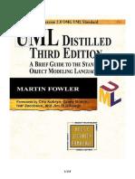 UMLDistilled.pdf