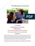 Correction HLT Talk No. 11.docx