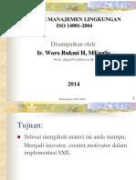 Iso_14001-2004 Contoh Dokumen Sistem Manajemen Lingkungan.pdf.pdf