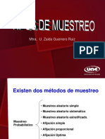 12Tipos_muestreo