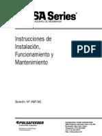 dosificador de diafragme.pdf