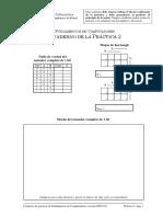 FCpracticas2 Cuaderno