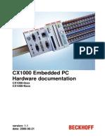 CX1000_HWen