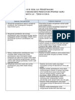 Kisi Kisi UTN PPG -Teknik Kimia.pdf