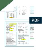Pipes. Maxi 2.pdf