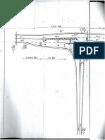 Intersectii.pdf