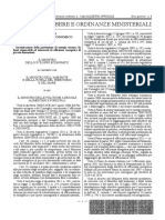 _DM_28_DICEMBRE_2012_CONTO_TERMICO.pdf
