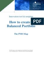Creating+a+Balanced+Portfolio+-+Strategic+Tool+%26+Template