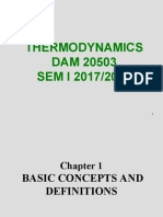 Thermo Chapter_1_lecture.pdf