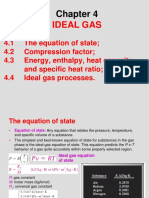 Thermo Chapter_4_lecture.pdf